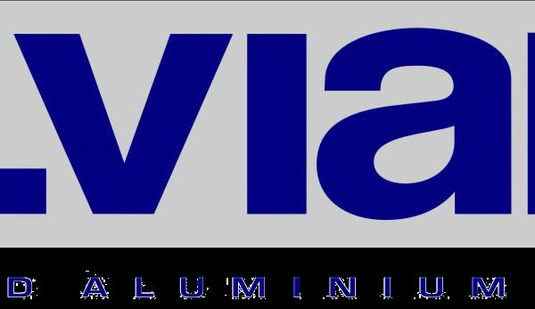 Elvial_logo