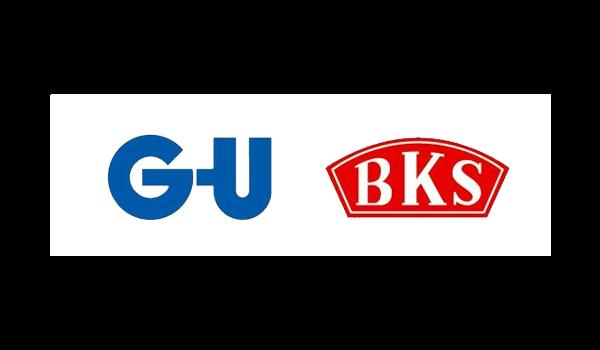 Gu-Bks-logo